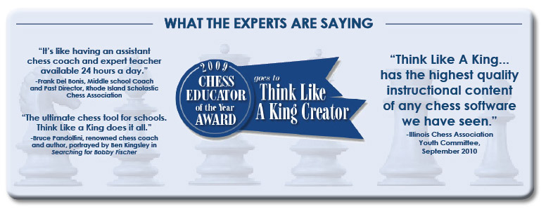 AGradeAhead com   Math  amp  English Tutoring Learning Centers Critical Thinking Explained